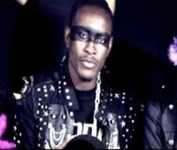 Killa-B - Wambu Bantu (Official Video)