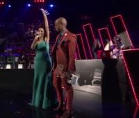 MTV Africa Music Awards 2014 Highlights