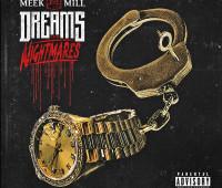 Meek Mill - Dreams & Nightmares - DOPEHOOD.COM