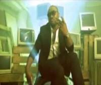 Reason Ft Tol Ass Mo, AKA & OKmalumkoolkat - Bump The Cheese Up Remix (Official Video)