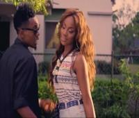 Seyi Shay Ft Patoranking & Shaydee - Murda (Official Video)