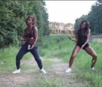 Social Mula - Rurayunguruye (Official Dance Video)