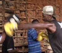 The Ghetto President (Bobi Wine) - Season 4 Episode 3