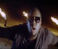 Timaya - Bow Down (Official Video)