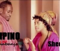 Vampino & Sheebah - Amabanja Remix (Official Video)