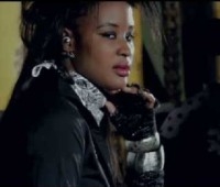 Vanity - Darlingi (Official Video)