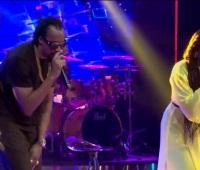 Waje & Navio - Onye (Live Performance) (Coke Studio Africa, Season 2, Episode 3)