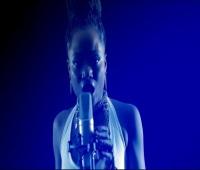 AUDIO Efya Ft Asem - Forgetting Me Remix