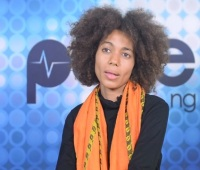 VIDEO Nneka Regrets Collaborating With Nigerian Artists