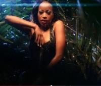 Sheebah - Malidadi (Music Video)