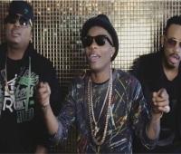Uhuru Ft Wizkid, Donald & Speedy - Ungowami (Music Video)