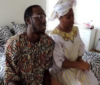 VIDEO Meet Your Nigerian Parents Pt 2 (Comedy)