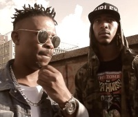 VIDEO Ma-E Says When His Single Drops South Africa Is Going To Go Crazy