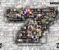 AUDIO Kid X Ft Moozlie - Se7en