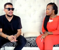VIDEO AKA Talks On Difference Between South African & Nigerian Music Industry & More