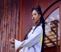VIDEO Eazzy ft Mr Eazi - Forever (Official Video)