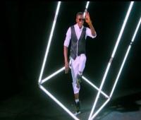 VIDEO Jose Chameleone - Sili Mujjjawo (Official Video)