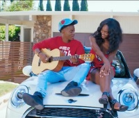 VIDEO Korede Bello - Butterfly (Official Video)