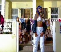VIDEO Victoria Kimani Ft Donald - Fade Away (Official Video)