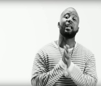 VIDEO Cassper Nyovest ft Tsepo Tshola – Superman (Official Video)