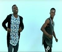 VIDEO Dj Arafat - Kpadoompo (Official Dance Video)