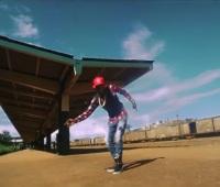 VIDEO Icey Kiba ft Jose Chameleone - Songea (Official Video)