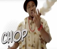 VIDEO Pepenazi ft Tiwa Savage & Masterkraft - Ase (Official Video)