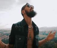 VIDEO Phyno - If To Say (Official Video)