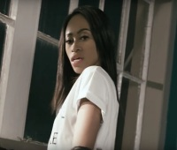 VIDEO Thabsie ft Kid X - Cry (Official Video)