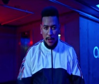 AKA - Practice (Official VIdeo)