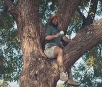 Cassper Nyovest - Ksazobalit (Official Video)