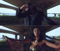 MC Galaxy - Fine Girl (Official Video)