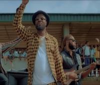 VIDEO Harrysong ft Iyanya & Dice Ailes - Selense II (Official Video)