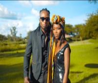 Baba Harare ft Noma - Handidi Zvekumitisa (Official Video)
