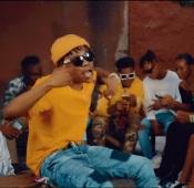 Mabantu - Mwenye Nyumba (Official Video)
